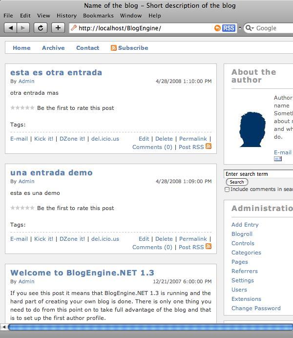 http://sergiot2.com/blogimages/2008/05May/01_BlogEngine.jpg