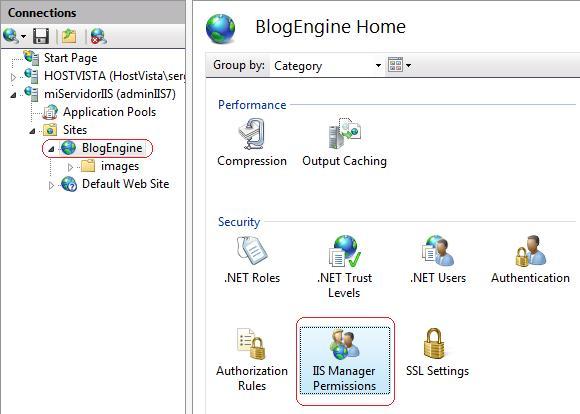http://sergiot2.com/blogimages/2008/05May/18_BlogEngine.jpg