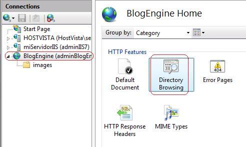 http://sergiot2.com/blogimages/2008/05May/18_DirectoryBrowsing.jpg