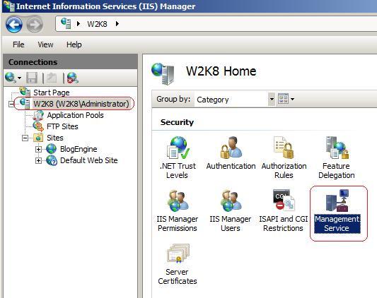 http://sergiot2.com/blogimages/2008/05May/18_ManagementService.jpg