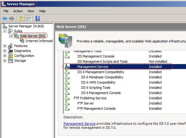 http://sergiot2.com/blogimages/2008/05May/18_ServerManager.jpg