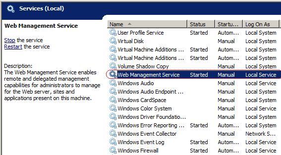 http://sergiot2.com/blogimages/2008/05May/18_Web_Management_Services.jpg
