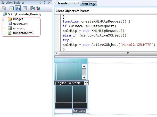 http://sergiot2.com/blogimages/2008/08Ago/13_VisualStudio-edit-Gadgets.jpg