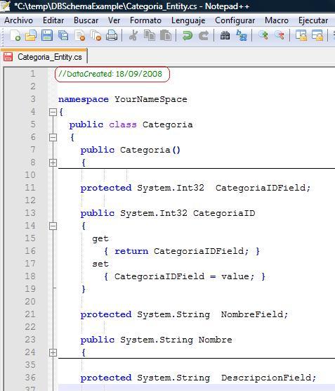 http://sergiot2.com/blogimages/2008/09Sep/18-CodeBody.jpg