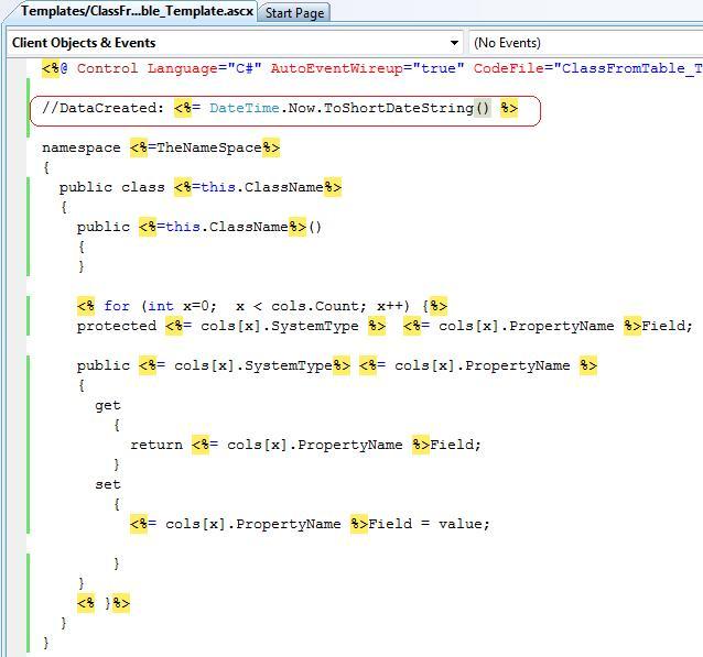 http://sergiot2.com/blogimages/2008/09Sep/18-Template.jpg