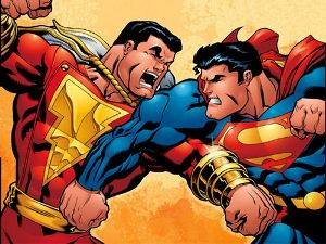 http://sergiot2.com/blogimages/2008/10Oct/24_superman-vs-captmarvel.jpg