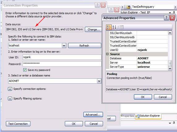 http://sergiot2.com/blogimages/2009/08Ago/04_Add_Connection_IBM_Servers.jpg