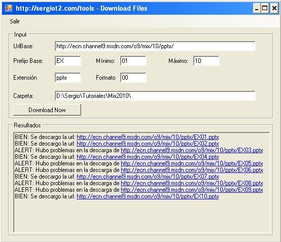 http://sergiot2.com/blogimages/2010/03Mar/24_Mix_2010_Donwloader.JPG