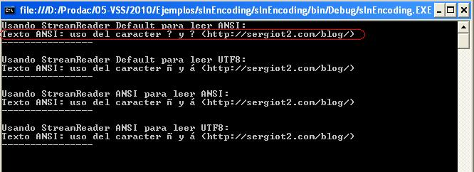 http://sergiot2.com/blogimages/2010/04Abr/06_CSharp_StreamReader_ANSI.JPG