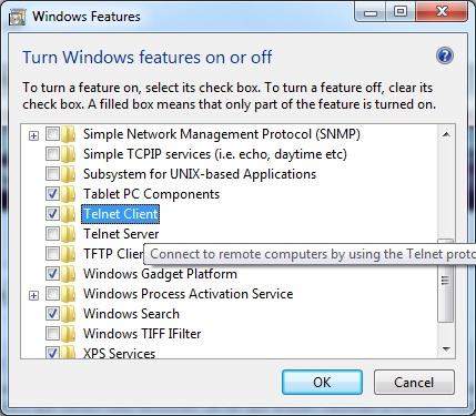 http://sergiot2.com/blogimages/2010/05May/20_Telnet_Windows7.jpg