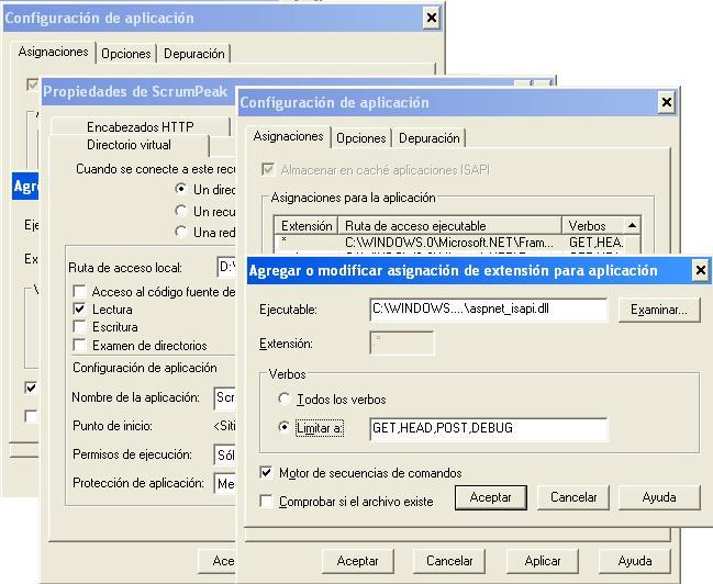 http://sergiot2.com/blogimages/2010/09Sep/07_ASP.NET_MVC_IIS_XP.JPG